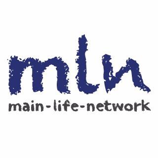 mln_Logo.jpg